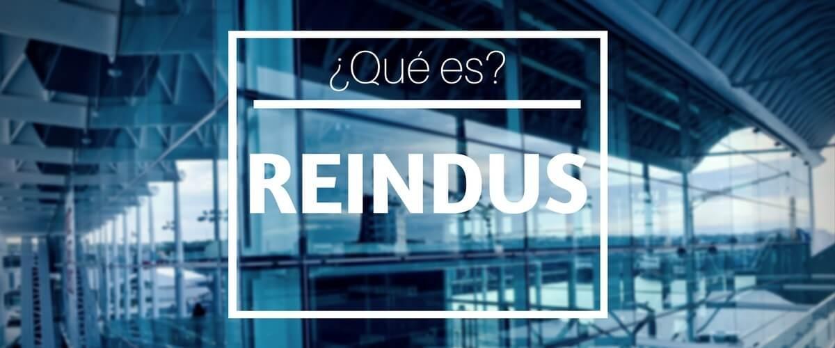 REINDUS-qu-es