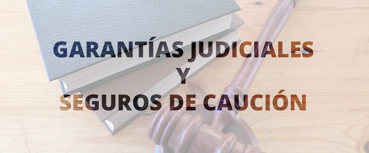 garantias-judiciales-header-e1486368732886