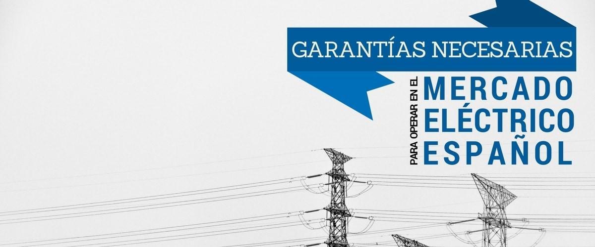 GARANTASNECESARIAS-min