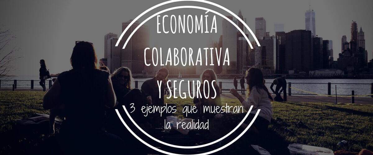 economa-colaborativa-y-seguros-1