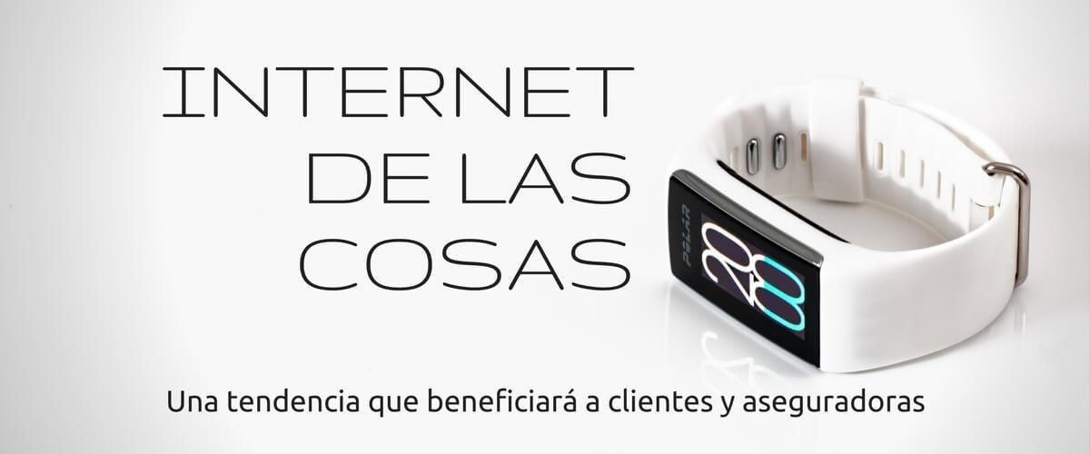 INTERNET-DE-LAS-COSAS-y-seguros-