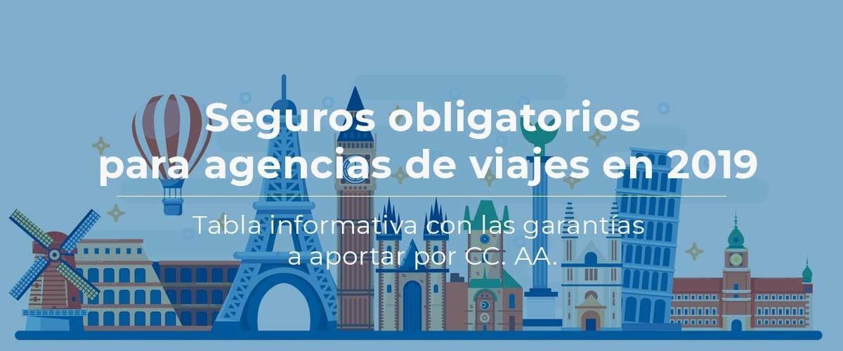 seguros-agencias-viajes-2019