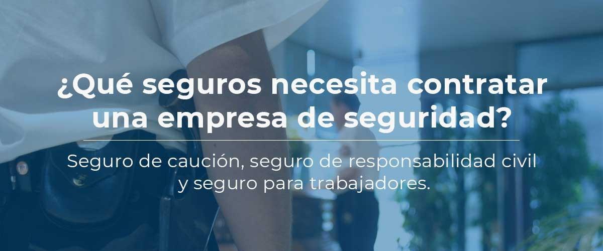 seguros-empresas-seguridad-obligatorios