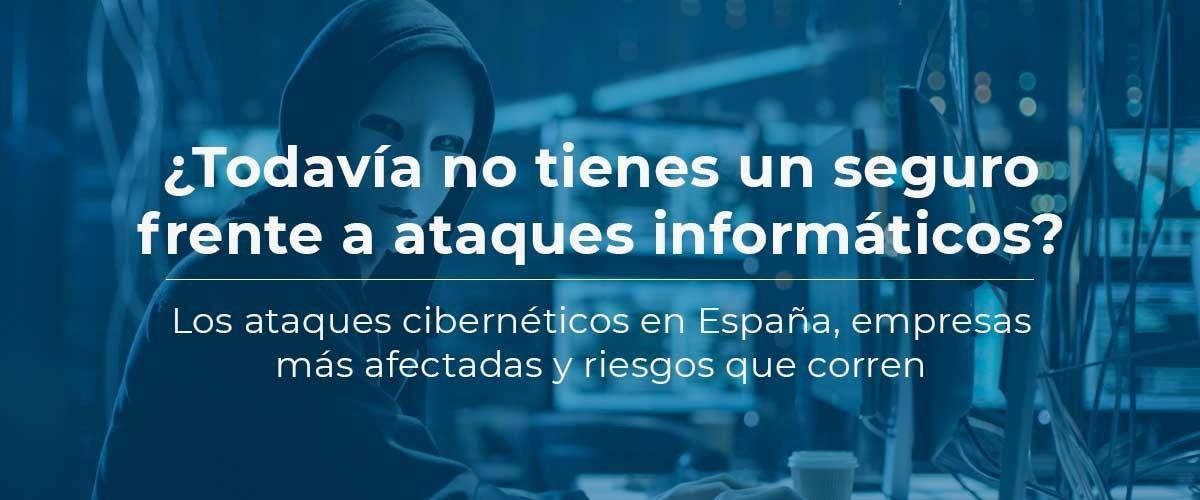 seguro-ataques-informaticos-ciberneticos-empresas
