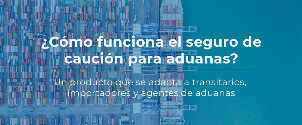 seguros-caucion-aduanas-transitarios-agentes-importadores