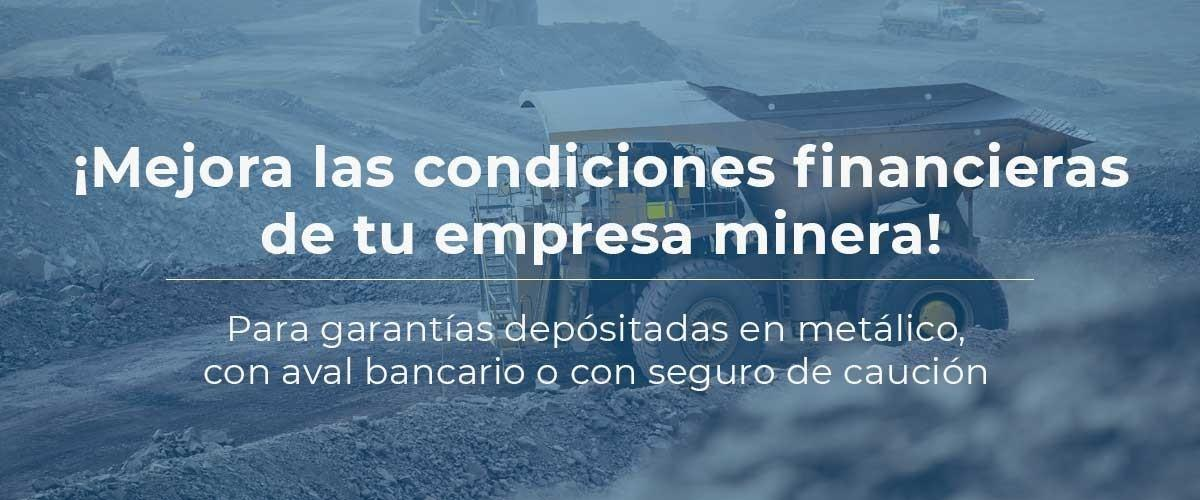 garantia-mineria-construccion-caucion