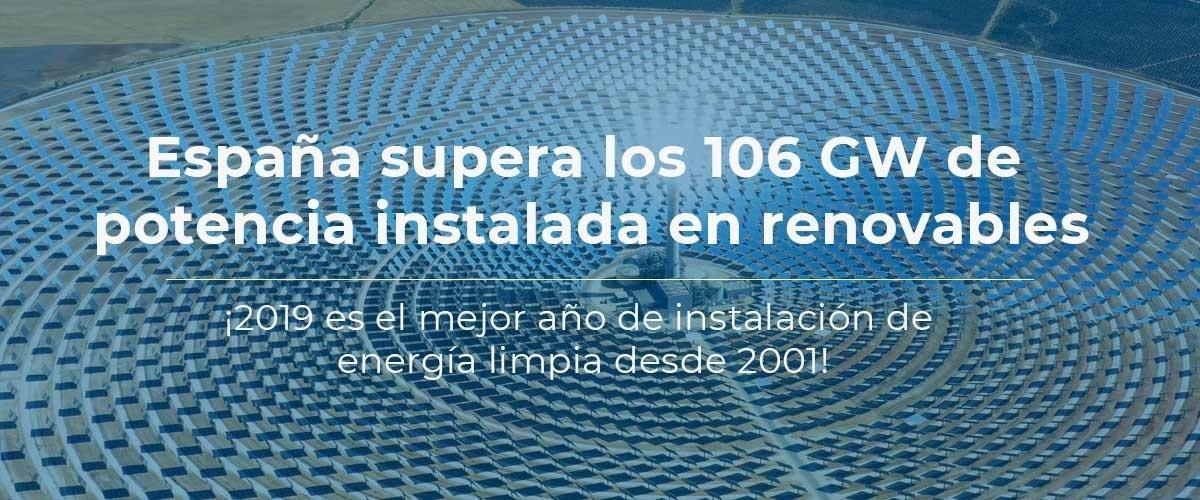 2019-energia-renovable-analisis-seguros-potencia-instalada