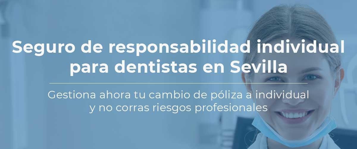 seguro-responsabilidad-civil-dentistas-sevilla