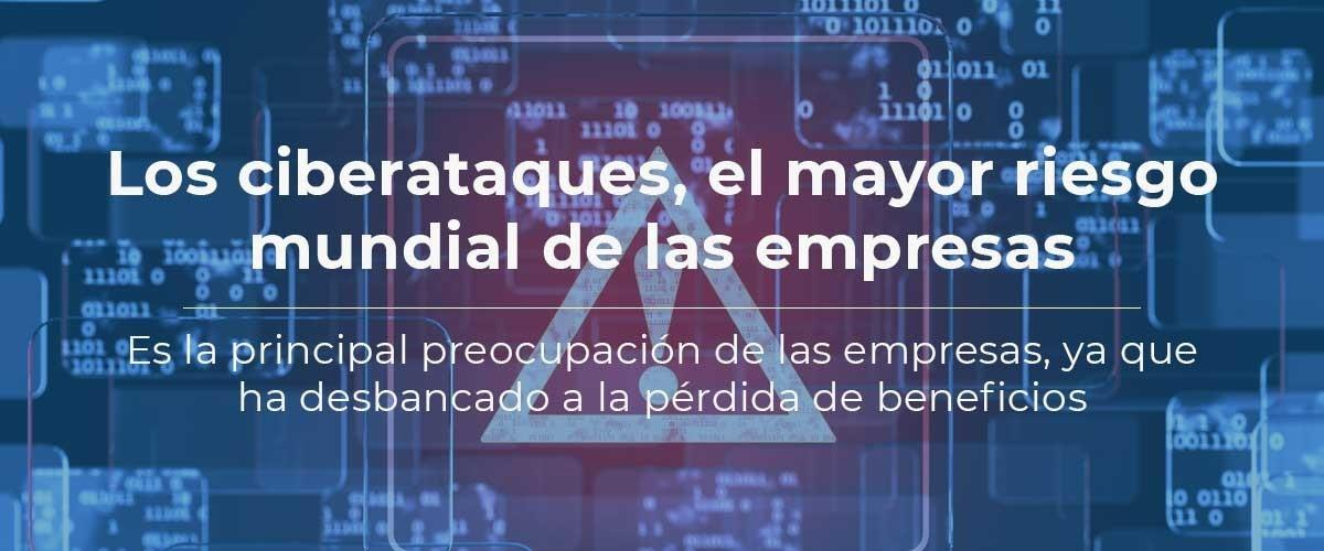 ciberataques-empresas-seguro-cibernetico-informatico