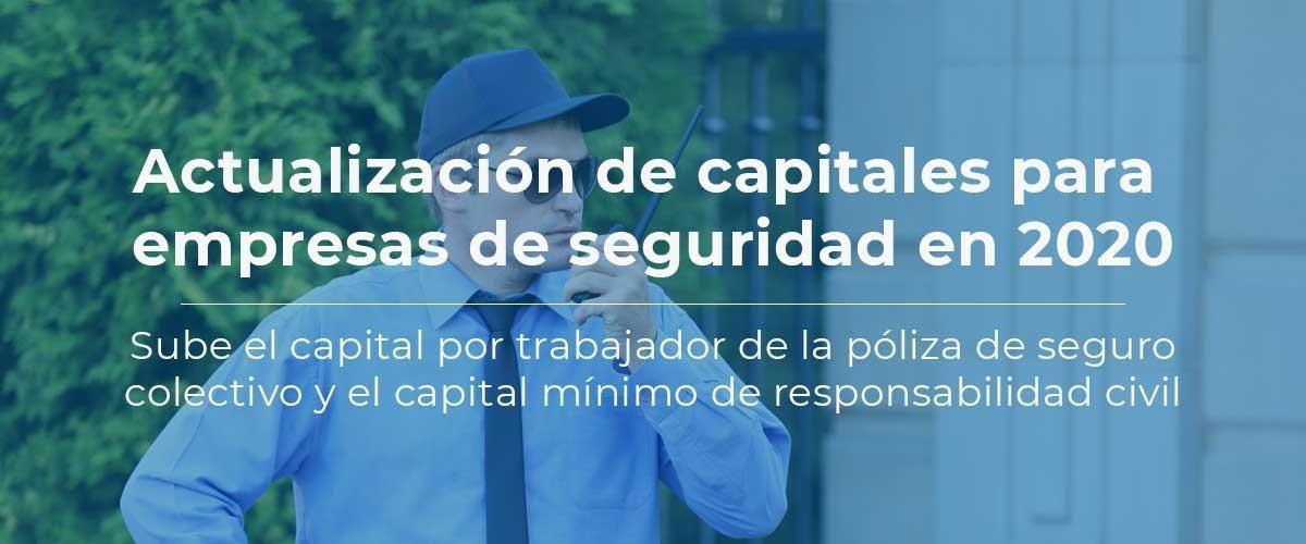 empresas-seguridad-actualizacion-capitales-poliza-colectiva-responsabilidad-civil-