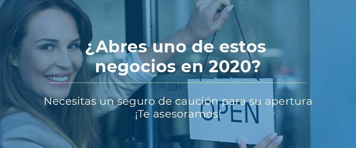 seguro-caucion-negocios-apertura-2020