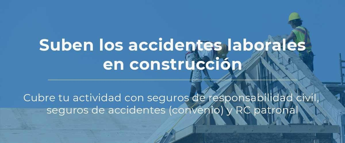 seguros-construccion-accidentes-responsabilidad-civil-patronal