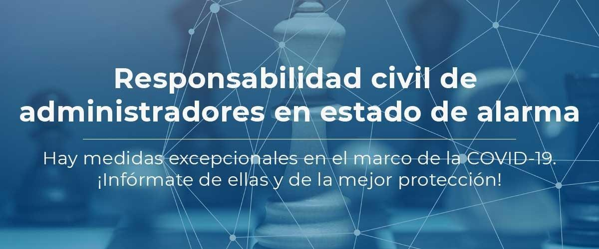 responsabilidad-civil-administradores-estado-alarma-seguro