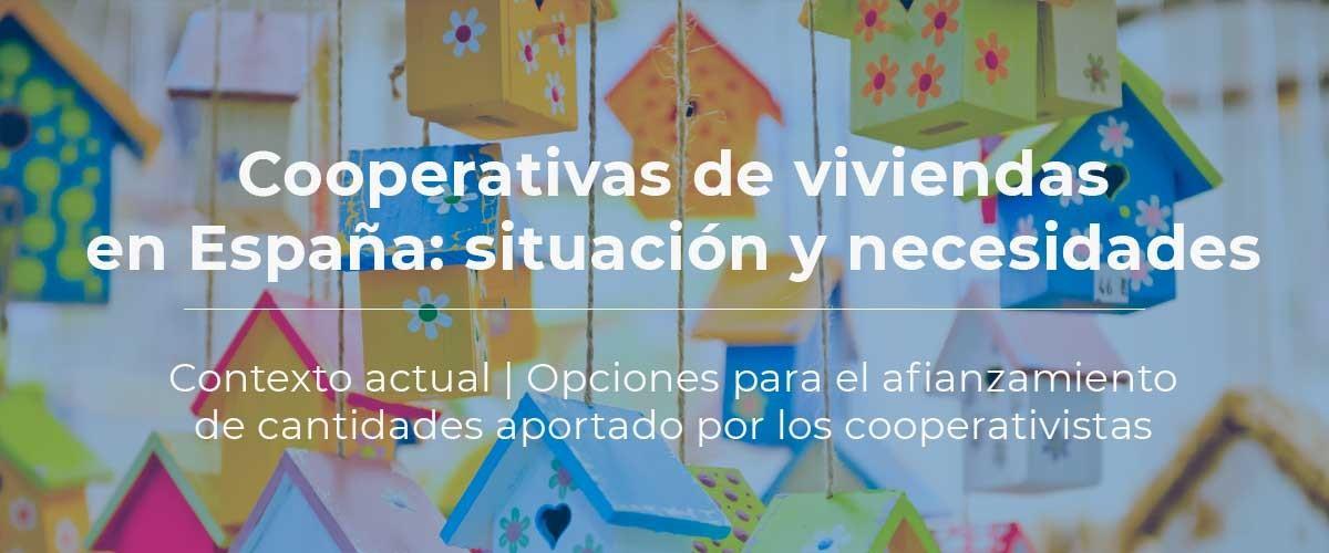afianzamiento-cantidades-cooperativas-viviendas