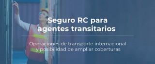 seguro-responsabilidad-civil-agentes-transitarios