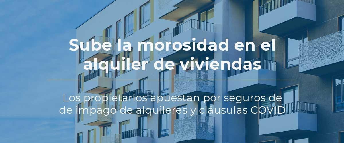 sube-morosidad-alquiler-viviendas-espana