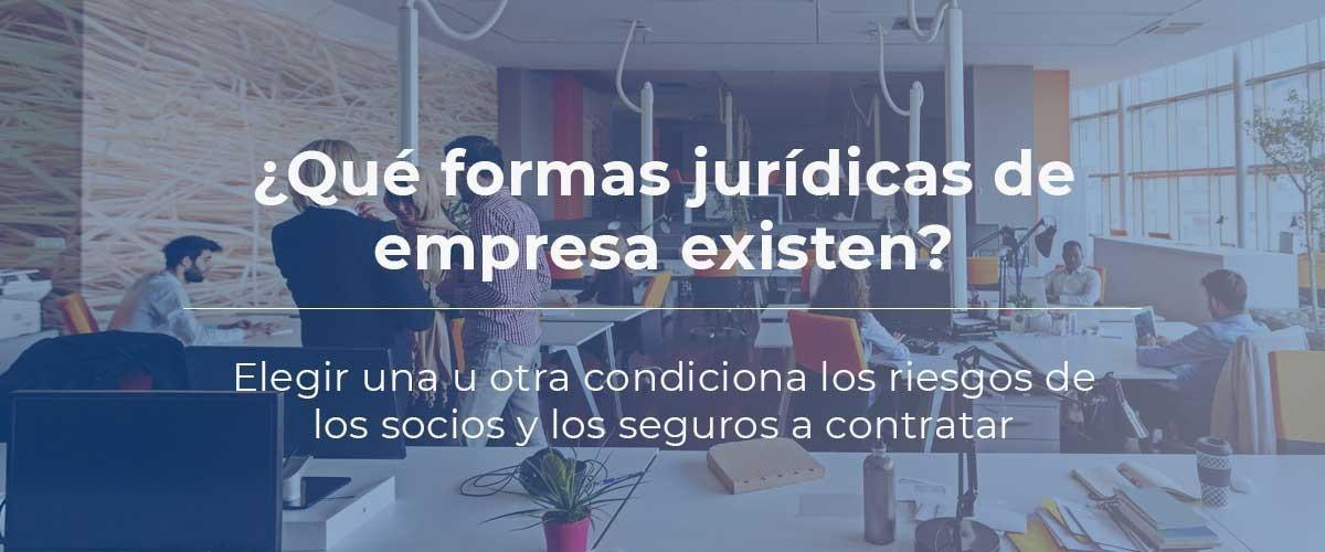 formas-juridicas-empresa