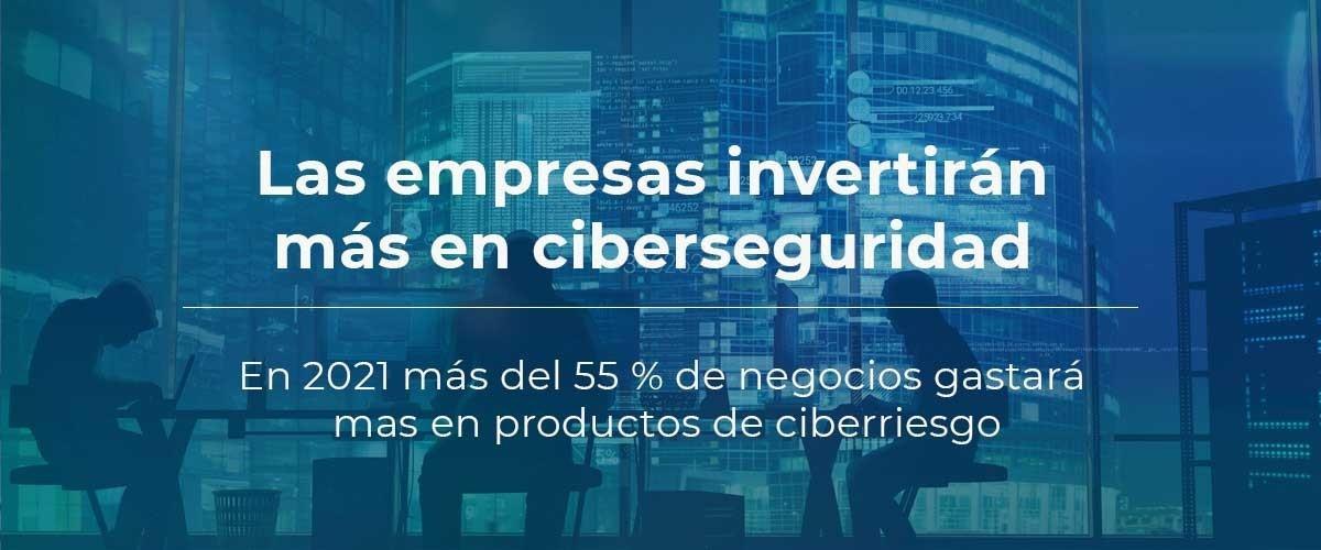 seguro-ciberriesgo-2021-empresas